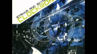 Stakka & Skynet - Biosfear (feat Konflict)