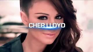Cher Lloyd X Factor USA 2012   Oath ft  Becky G Live 23 11 12