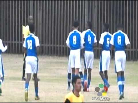 U17 Engen Cup 2015