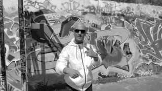 Alpa Gun - Hip Hop lebt (prod. by Gjana Khan)