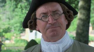 Experience Colonial Williamsburg's Hospitality