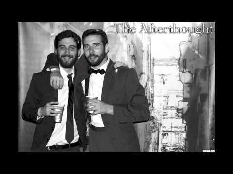 The Afterthought - Episode 1 - Acquiesce