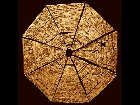 The Sumerian Calender and the Number of Man: This is Year 2767.