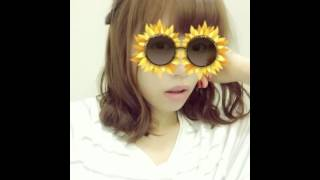 飯野雅(AKB48) 公式プロフィール http://sp.akb48.co.jp/profile/member/detail/index.php?artist_code=83100851&g_code=83100606 ぽよたす(Google+) ...