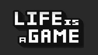 Life is a Game OST - Recollection
