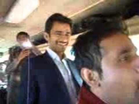 ithub trip sargodha pakistan