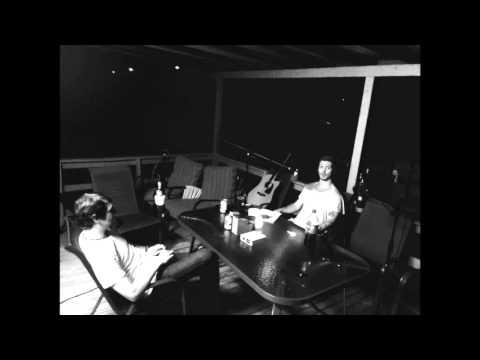 Episode #01 - Remedial Radio - Salvador Cordero