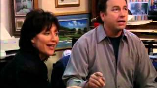 8 Simple Rules Gag Reel