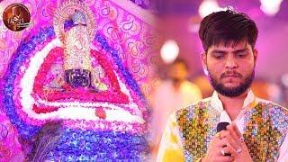 Shyam Singh Chouhan ji (Khatu Dham) Live at Krukshetra (27.10.2017)