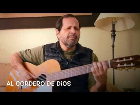 Gloria (Instrumental Guitarra)