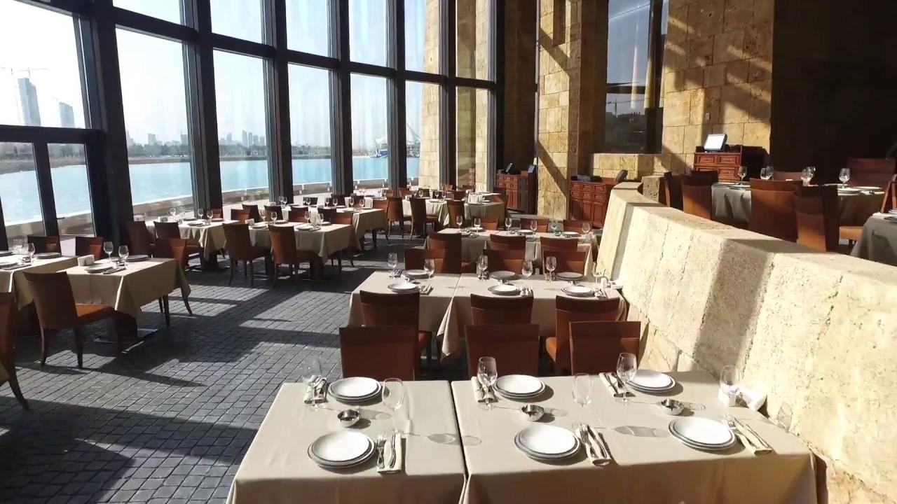 أطباق لبنانية تقليدية متجددة الآن في الكويت تفضلوا بزيارتنا نستقبلكم الآن في بابل كويت Youtube