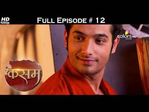 Kasam - 22nd March 2016 - Full Episode (HD) thumbnail