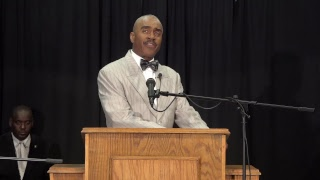 Video Truth of God Broadcast 1146-1147 Pastor Gino Jennings Live HD Stream Rocky Mount NC! download MP3, 3GP, MP4, WEBM, AVI, FLV Oktober 2018