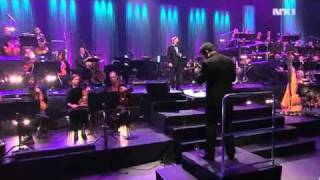 Kurt Nilsen & KORK - Himmel På Jord
