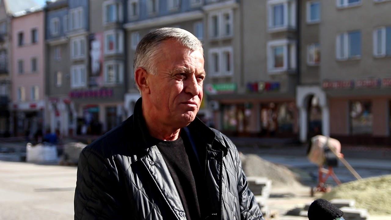 Дрогобичани готові спробувати власноруч вирішити сміттєву проблему#Дрогобич