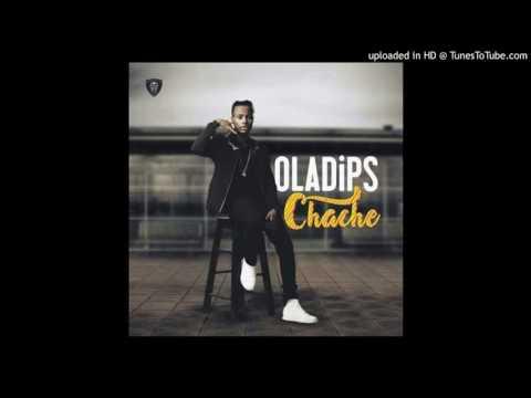 Oladips - Chache