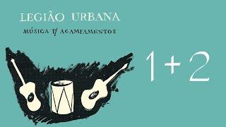 Baixar Legião Urbana - Música Para Acampamentos (Álbum Completo)