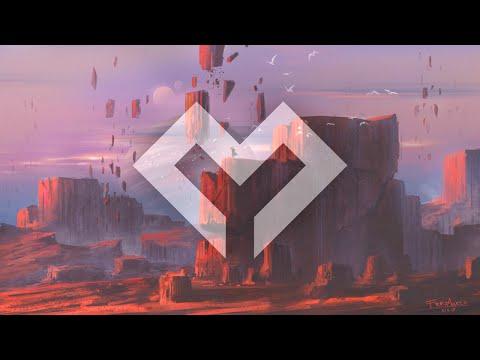 [LYRICS] Stonebank - Chokehold (ft. Concept)