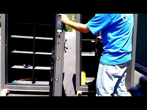 Best Gun Safe Top Rated Bang For Buck Most Secure Space For Price