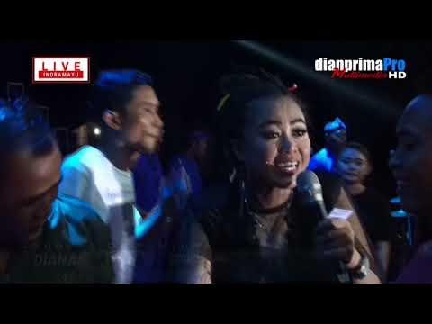 WADON SELINGAN - DIANA SASTRA   KENANGA   SINDANG   INDRAMAYU   9/5/2018   DIANA SASTRA OFFICIAL