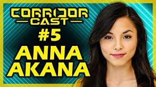 Anna Akana | EP#5