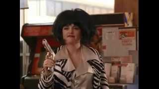 It's Taco Tuesday! (Plump Fiction, 1998)