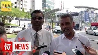 LTTE arrests: DAP to file legal challenge