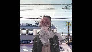 Cover images Given OST Full『Fuyu no Hanashi』[Eng Sub]