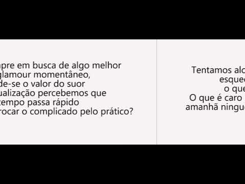Poema Tecnologia Aline Aros Youtube