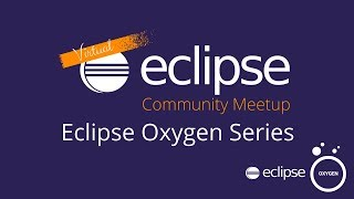 Eclipse Oxygen Series: PHP Development Tools (PDT) 5.0