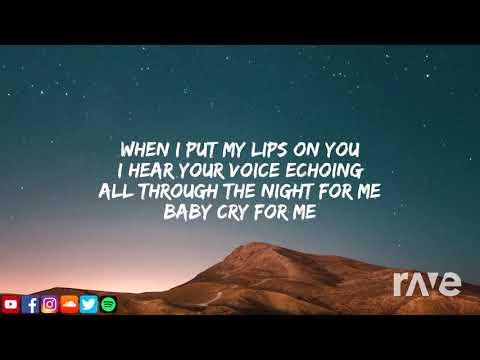 Lofticries 5 ‒ Lips On You - Promoting Radio & Purity Ring | RaveDJ