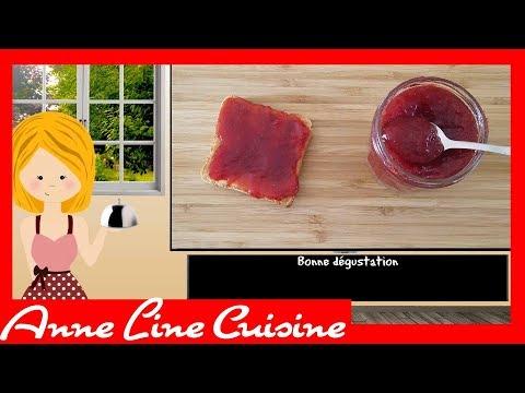 confiture-de-fraises-[companion]