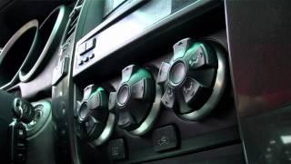 2007 toyota 4runner review for kbb