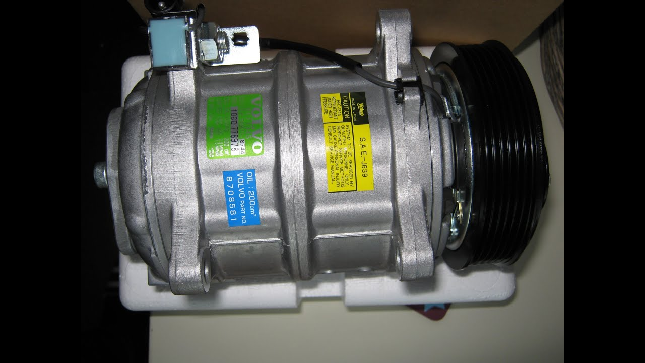 oil logic awd cars change motors listings volvo atlanta used vehicle overview