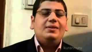 Download Yasir Sharqawi Makam Mustafa Ismail