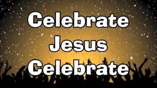 Worship Video.