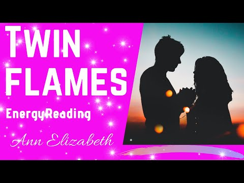 🔥TWIN FLAMES SOULMATES 🔥DM Makes a choice - Letting go & preparing for changes