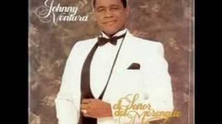 Johnny Ventura - Patacón Pisao