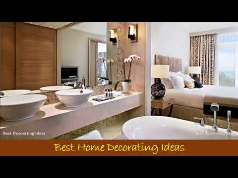 small-ensuite-bathroom-designs-|-the-best-small-&-functional-modern-bathroom-design-picture