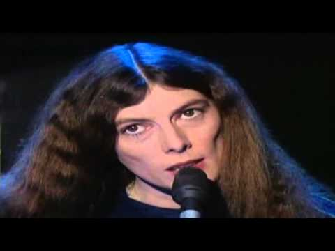 Bettina Wegner  Gedicht 1980