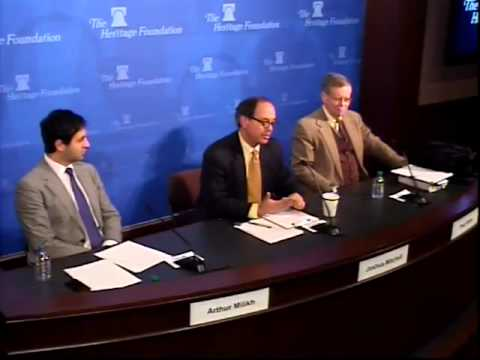 What's Wrong with Our Foreign Policy?: A Tocquevillian Discussion