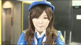 AKB 1/149 Renai Sousenkyo AKB48 Miyazaki Miho Acceptance Video.