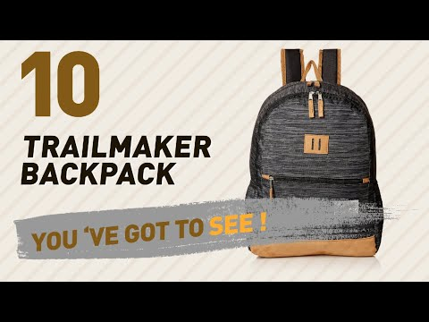 trailmaker-backpack-great-collection,-just-for-you!-//-uk-best-sellers-2017