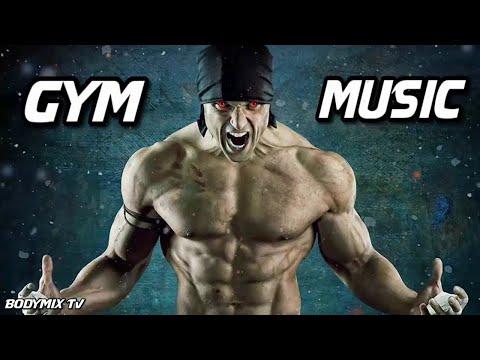Musica Palestra 2019 💪 Canzoni Motivante per Allenamento, Fitness Aerobica, Correre, Workout Gym
