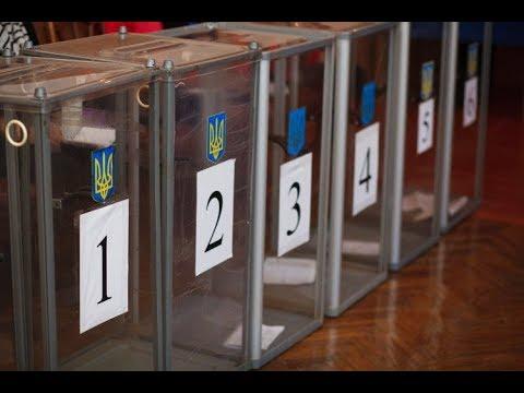Дикие выборы: Центризбирком проваливает подготовку к голосованию 31 марта