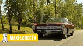 Kleszcz - Przestrzeń (official video) prod. Doon | CZERŃ I BIEL