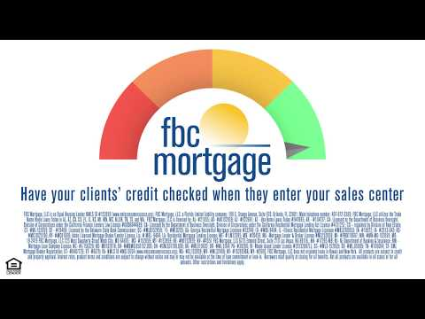 fbc-mortgage---credit-check-plus