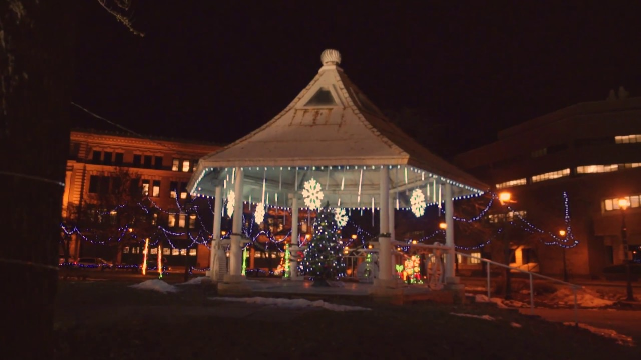 2016 milwaukee holiday lights festival season recap