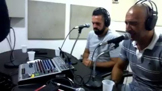 Baixar Bola Radio - Programa Nova Vida - 04.05.18