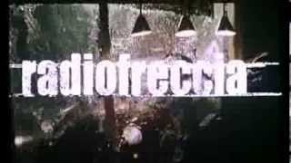 Ligabue - Radiofreccia (trailer HD)